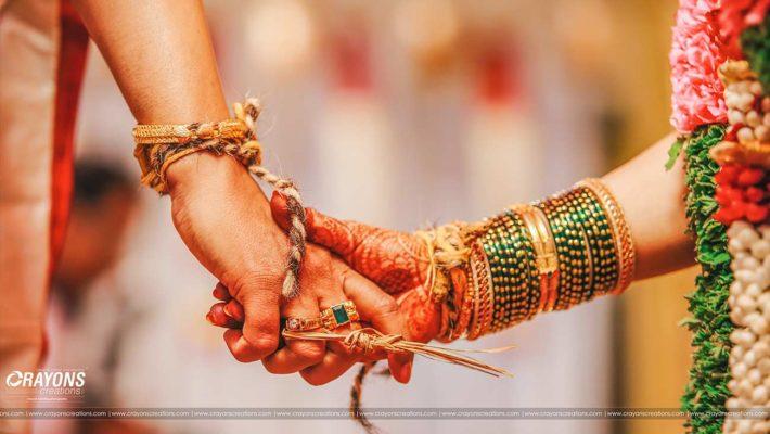 photographer marketing website design service Kochi Kerala