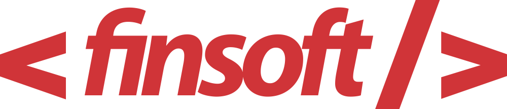 Finsoft IT Solutions